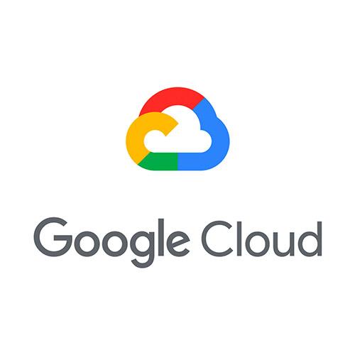 google-cloud3.jpg