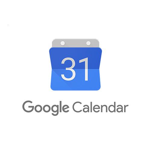 googlecalendar.png